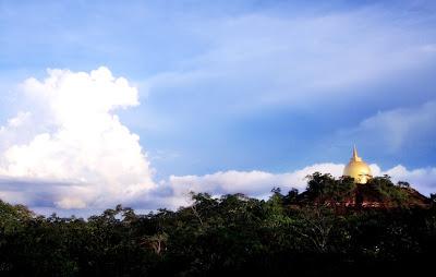 Phu Langka