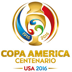 Copa America is the oldest international football tournament in Soccer history
