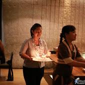 event phuket Sanuki Olive Beef event at JW Marriott Phuket Resort and Spa Kabuki Japanese Cuisine Theatre 113.JPG