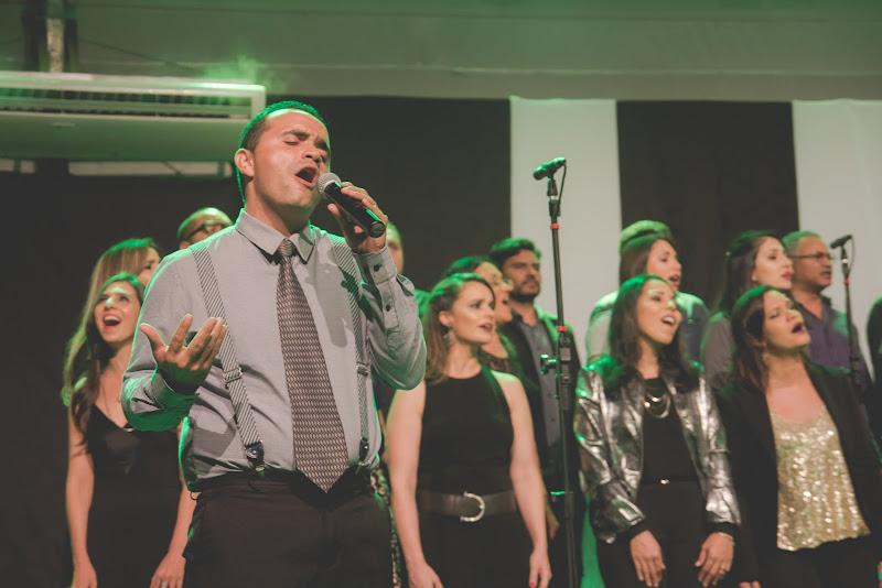 20171216-MusicalNatal-068