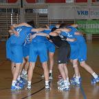 2011-02-26_Herren_vs_Inzing_003.JPG