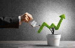 What is the best investments