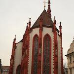 Würzburg-IMG_5165.jpg