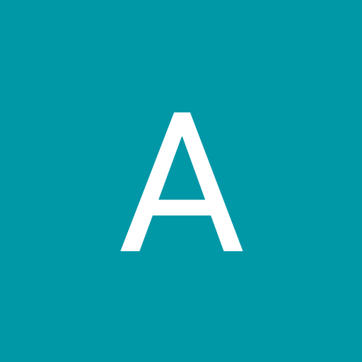 user Albert Bayer apkdeer profile image