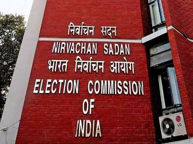 बिहार चुनाव के लिए चुनाव आयोग ने गाइडलाइन जारी की नामांकन होगा ऑनलाइन