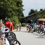 2014-08-09 Triathlon 2014 (32).JPG