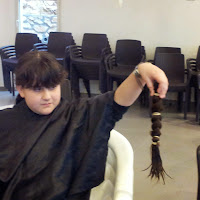 Donating hair for cancer patients 2014  - 1957927_539678766148421_949410125_o.jpg