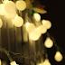 Đèn led dây bóng tròn sử dụng có tốt không?