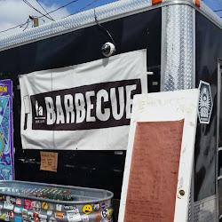 La Barbecue's profile photo