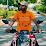 Shareef Zabeen's profile photo