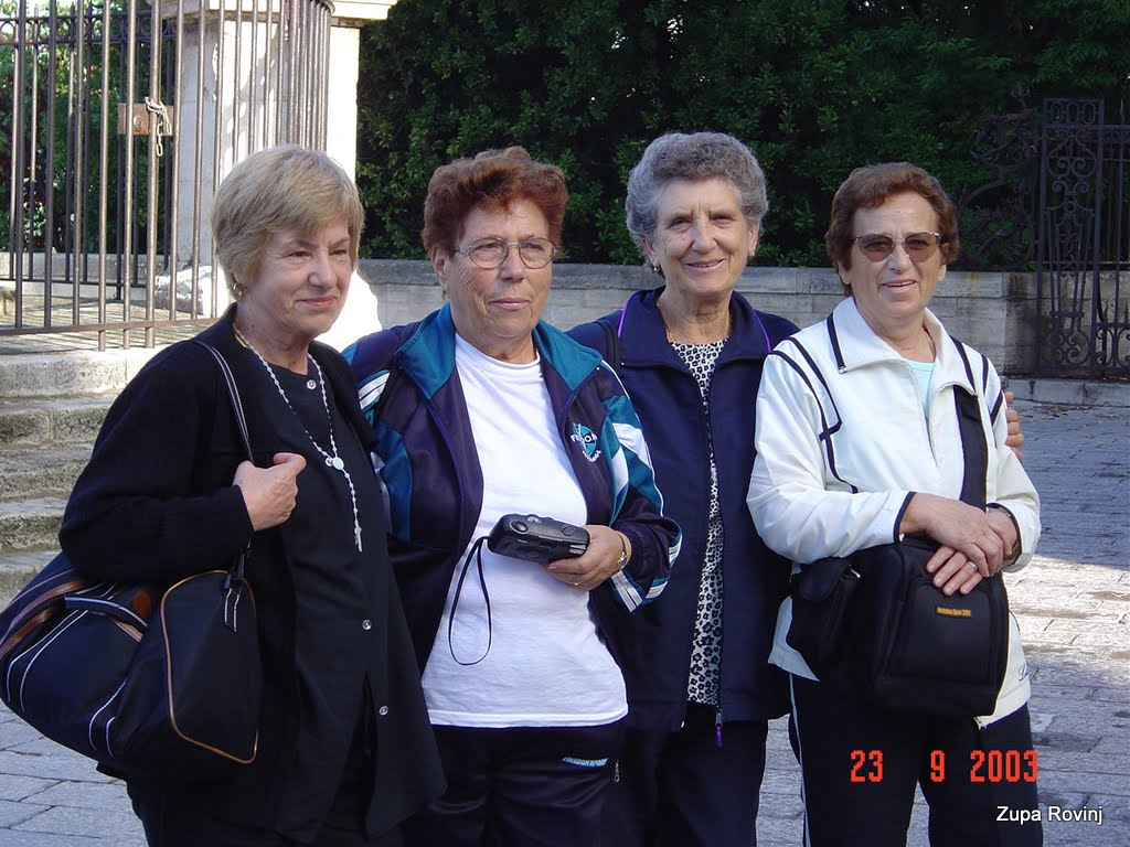 FATIMA, LURD, SANTIAGO... 2003 - DSC00334a.JPG