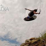Lang gap jump at Aacadia Wake Parx shot by Ryan Castre : 8/11/12 - 468659_404907842889619_2031705368_o.jpg