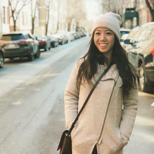 Cheryl Chung