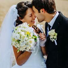 Wedding photographer Olenka Kotik (Kotyk). Photo of 12.02.2015