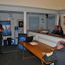 North Salem Legislative Update and Jobs Tour
