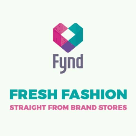 (Expired) Fynd App Loot - Get Everything Free For 60 Seconds Sale