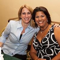 LAAIA 2012 Convention-9422
