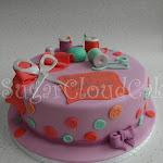 sewing cake 6.JPG