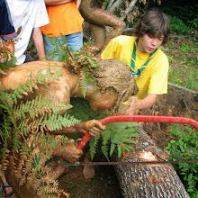 Taborjenje, Lahinja 2005 1. del - img_1067.jpg