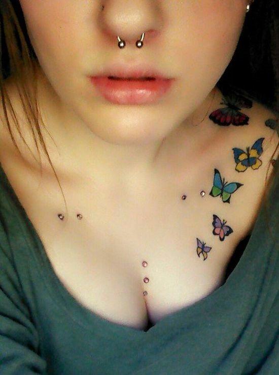sexy_colar_de_borboleta_osso_tatuagens_para_mulheres