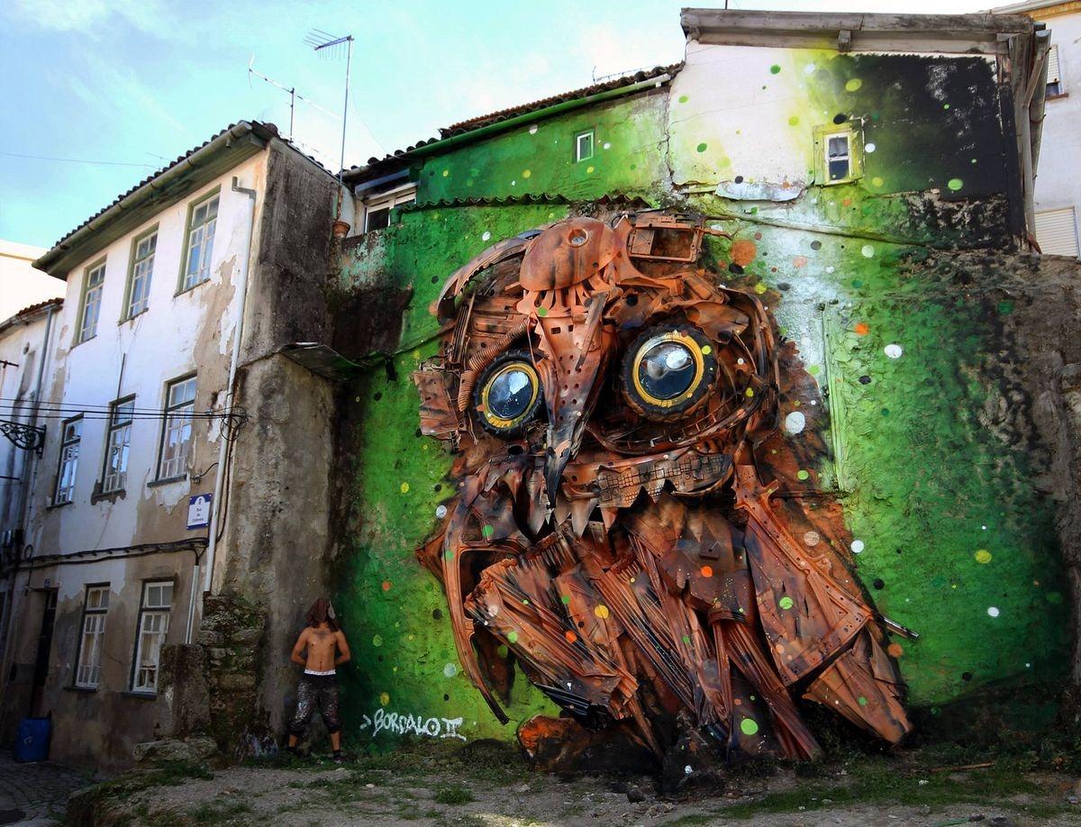 bodalo-street-art-10