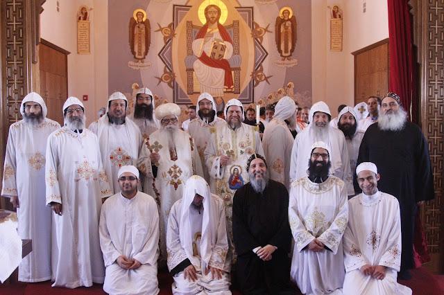 Consecration of Fr. Isaac & Fr. John Paul (monks) @ St Anthony Monastery - _MG_0841.JPG