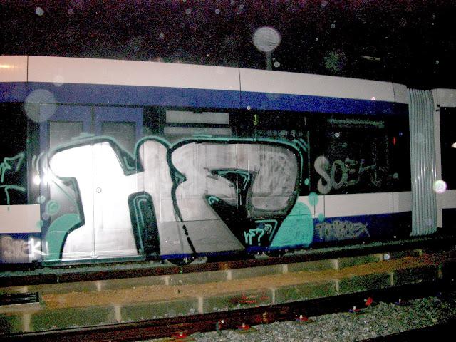 metro transports sul