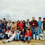 GrupoJovenHistoria_019.jpg