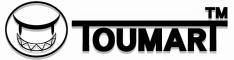 TOUMAさんホームページ TOUMART Inc.