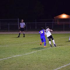 Boys Soccer Line Mountain vs. UDA (Rebecca Hoffman) - DSC_0388.JPG
