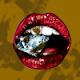 Moatz Awad's profile photo