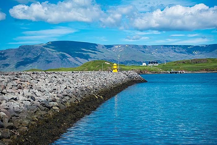 Reykjavík12.jpg