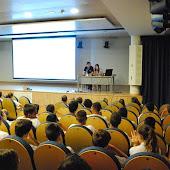Colegio San Francisco de Asís - Charla Tecnología y Dibujo (1).jpg