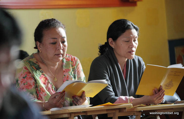 Monthly Molam prayer for Tibet at Sakya Gompa - May 5th 2012 - 26-cc0128%2BA%2BPrayers%2B72.jpg