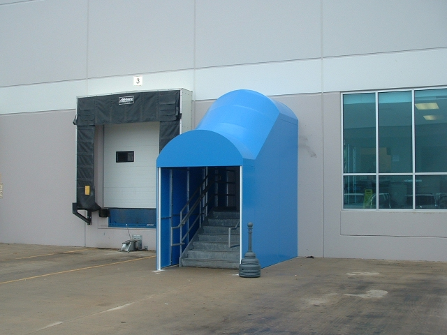 Entrance Canopies - gallery_184.jpg