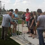 Studijska poseta stranih studenata privredi Šapca - 20140724_132430.jpg