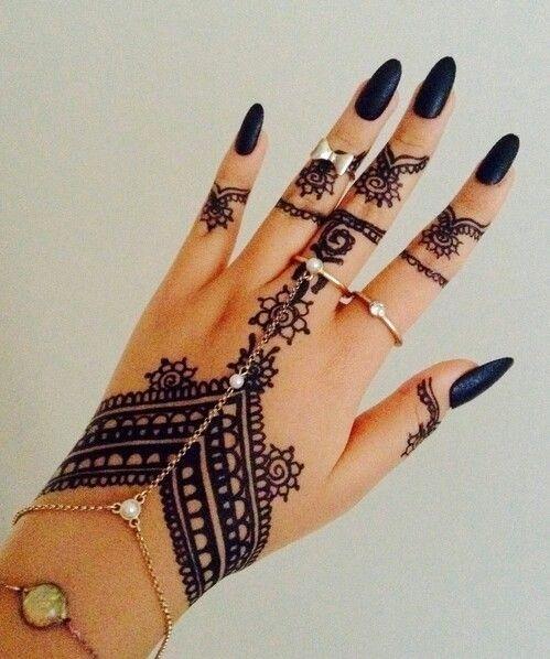 floral_tatuagem_de_henna