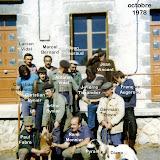 1978-collat-chasseurs.jpg