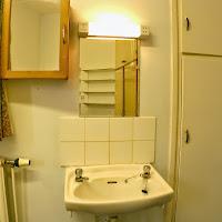 Room 25-sink