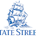 State Street Hiring Bachelor's Degree in Commerce/Economics/Business/Accounting/Finance