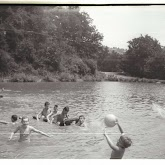 n008-010-1966-tabor-sikfokut.jpg