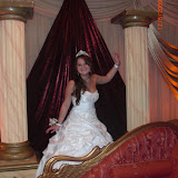 091205JL Jessica Lopez Quinces at The Royal Palace Ballrooms