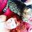 Claudia Ferretti's profile photo