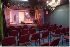 theatre-inside-800- (1)