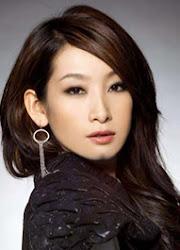 Qin Hailu Hong Kong Actor