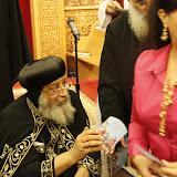 H.H Pope Tawadros II Visit (4th Album) - _MG_1428.JPG