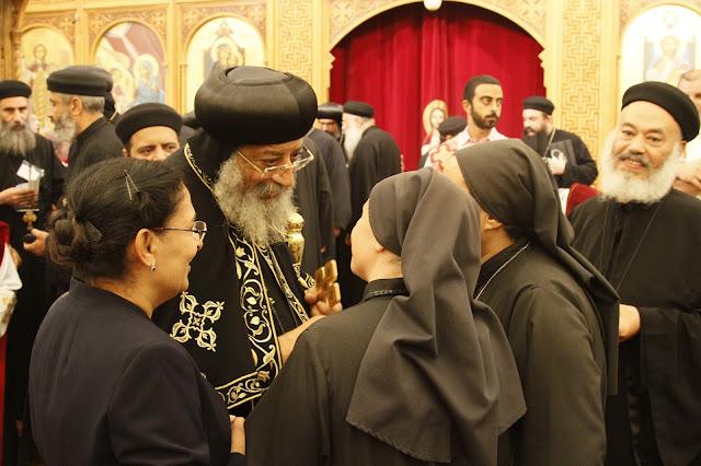 H.H Pope Tawadros II Visit (4th Album) - _MG_0789.JPG