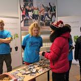 Studentu festivāls 2016, Valmiera - IMG_2423.jpg