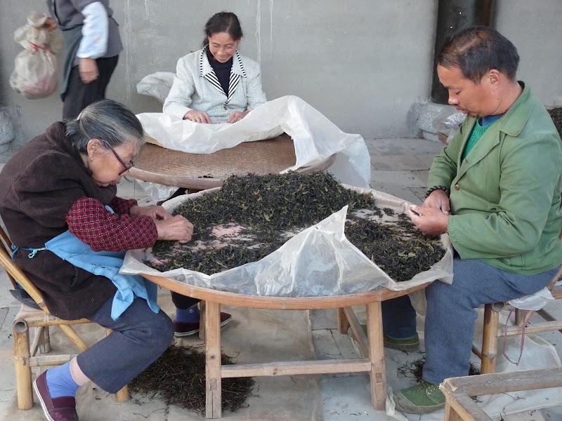 Chine .Fujian.Xiamen.Gulangyu island. Wuhi shan .A - P1030087.JPG