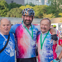 F4LBR20 Departure Day July 29 2018-85
